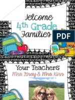 open house ppt pdf