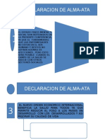 ALMA-ATA
