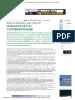Botti Rubin Arquitetos Associados_ Centro Britânico Brasileiro, São Paulo-SP - Arcoweb.pdf