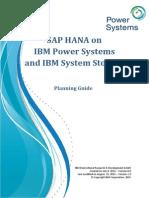 SAP HANA on Power-Planning_1.9.pdf