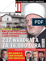 Dani_554.pdf