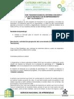 diagnostico del entorno dofa.doc