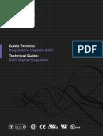 Manuale DSR en Rev07