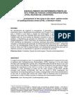 atua_e_desen_do_enfermeiro.pdf