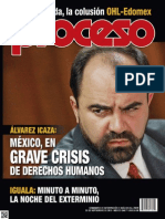 PROCESO-2029 20 sep 2015