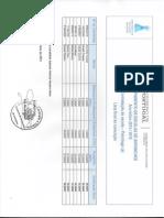 LISTA ADMISSÃO PSICOLOGOS2.pdf
