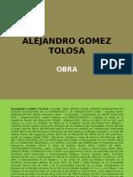 Alejandro Gomez Tolosa-obrafoto