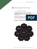 4_Managingfinances