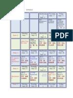 Chns110 2015Fall Schedule 3
