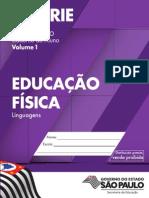 CadernoDoAluno 2014 Vol1 Baixa LC EducFisica EM 1S (1)