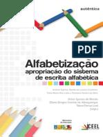 Alfabetizacão_-_Livro