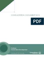 cobham conservation area appraisal consultation 2015  1