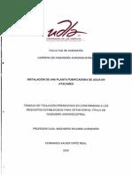 UDLA-EC-TIAG-2009-10