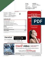 T001-0255273768.pdf