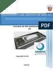 Pip Sede Lima-laboratorios Facti Lev Obs_v3