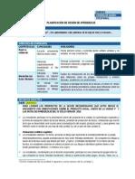 COM - U5 - 5to Grado - Sesion 01.doc