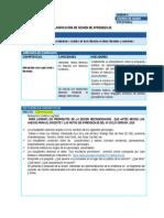 COM - U4 - 5to Grado - Sesion 03.doc
