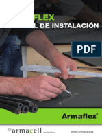 20150126 ArmaflexApplicationManual Website ES Secured