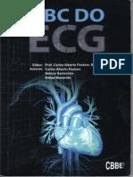 ABC do ECG