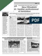 10-7033-b07f9168.pdf