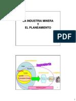 1. Presentacion General