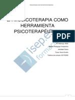 La-Musicoterapia-Como-Herramienta-Psicoterapeutica.pdf