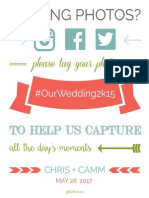 wedding-hastag-printable.pdf