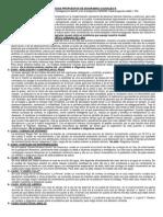 02 EJERCICIOS PROPUESTOS DE DIAGRAMAS CAUSALES 2014-II A.pdf
