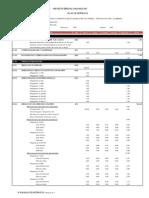 Planilla de Metrados CANAL LOS PAPAYOS.pdf