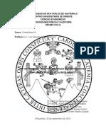 Ley de Probidad y Responsabilidades de Funcionarios.docx