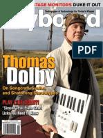 Keyboard.magazine.february.2011