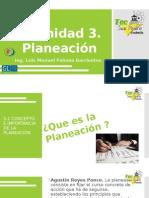 Unidad 3 Planeacion (Carmen)