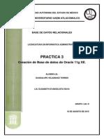 PRACTICA 3_4_5_6_9