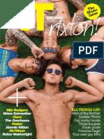 Gay Times 2015-07