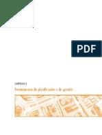 03 - Planes Parciales y Gestion Asociada