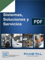 capitulo-21-22-23_2014_V1-Sistemas-Soluciones-y-Servicios