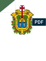 Escudo de Veracruz.jpg
