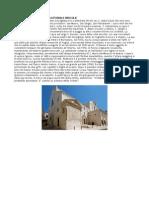 Cattedrale Bisceglie
