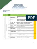 dosificacion tecnologia administrativa