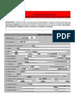 PPT_FORMATOS_14GEN (1)