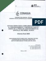3.02. Hidrologico Comple.pdf