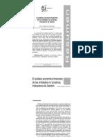Dialnet-ElAnalisisEconomicofinancieroDeLasEntidadesNoLucra-1185131