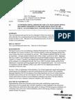 November_13_2001_000971-1_Report.pdf