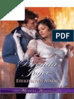 EPIKINDYNH AGAPH-Brenda Joyce-_-greekleech.pdf