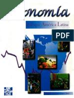 Economia Enfoque America Latina