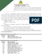 RptEditalConvocacao Edital 172015 - Codo