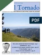 Il_Tornado_654