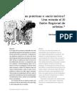 Dialnet-NuevasPracticasOVacioTeorico-2089278