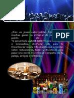 Tecnicas Multimedia - Ivazeta