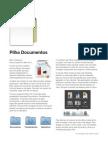Pilha Documentos